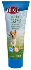 PREMIO Geflügelcreme für Hunde 110 g