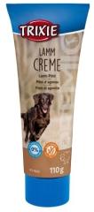 Premio Lammcreme für Hunde 110 g