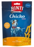 Rinti Chicko Mini Huhn 80 g