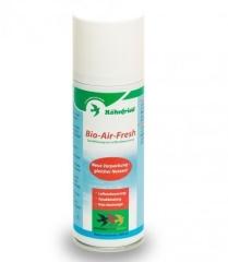 Röhnfried Bio-Air-Fresh 400 ml
