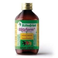 Röhnfried Blitzform 250 ml