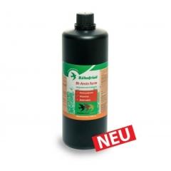 Röhnfried Bt-Amin forte 1000 ml