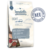 Sanabelle Light 400 g