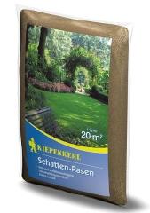 Kiepenkerl Schatten-Rasen, 1 kg