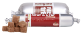 Singleshot Meat & TrEAT Büffel 80 g