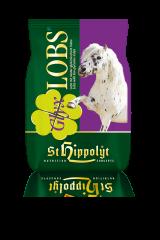 St. Hippolyt Glyx-Lobs 1 kg