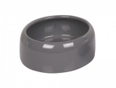 Steinzeugnapf grau 750 ml