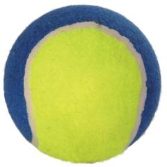 Tennisball 10 cm