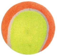 Tennisball 6 cm