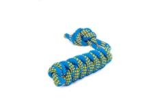 Weavers Spieldummy 30 cm kobaltblau
