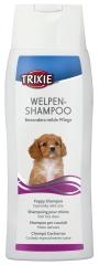 Welpen-Shampoo 250 ml