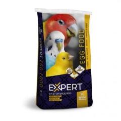 WIMO Expert Eifutter Next Generation 10 kg