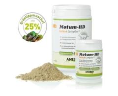 Anibio Motum HD 500 g