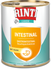 Rinti Canine Intestinal Huhn 800 g