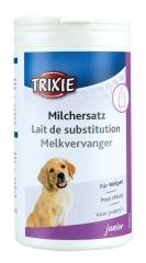 Milchersatz für Hundewelpen 250 g