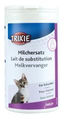 Milchersatz für Kätzchen 250 g