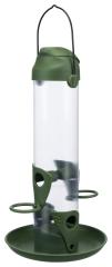 Außen-Futtersäule 750 ml/29 cm