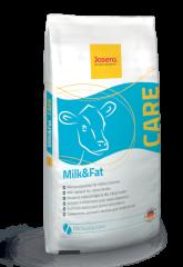 Josera Milk & Fat 25 kg