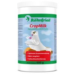 Röhnfried Crop Milk 600 g