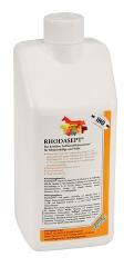 Stalldesinfektionsmittel RHODASEPT® 1 kg