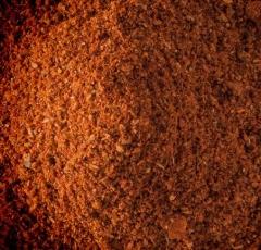 Bremer Geflügel Griller 100 g