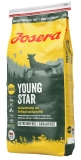 Josera Young Star 5 x 900 g