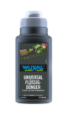 WUXAL Universal 1 l