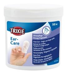 Ear Care Ohrenpflege
