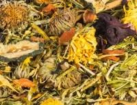 Bunter Herbstmix 100 g
