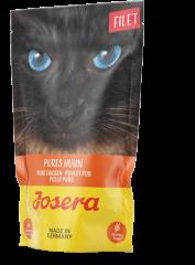 Josera Filet Pures Huhn 70 g