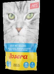 Josera Paté Lachs mit Seegras 80 g