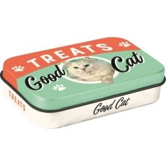Leckerli-Dose Good Cat Treats