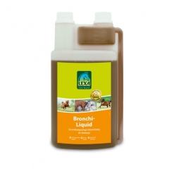 Lexa Bronchi-Liquid 1 l