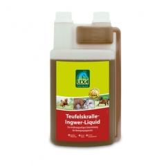 Teufelskralle-Ingwer-Liquid 1 l