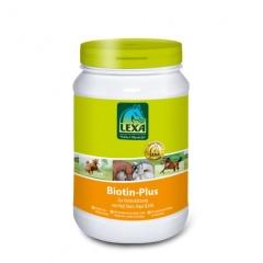 Lexa Biotin-Plus 1 kg