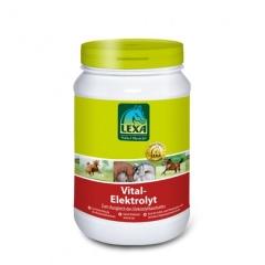 Lexa Vital-Elektrolyt 1 kg