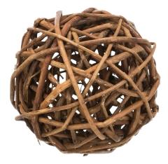 Weidenball 10 cm