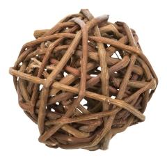 Weidenball 6 cm