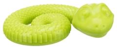 Snack-Snake 18 cm