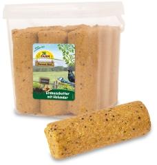 JR Garden PBar Erdnussbutter Holunder 3,15 kg Eimer
