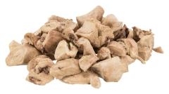 PREMIO Freeze Dried Hühnerherzen 25 g