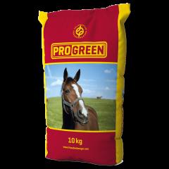 ProGreen PF 40, Pferdeweide Compense 10 kg