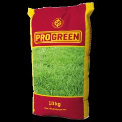 ProGreen PG 8 Schaf- und Kleintierweide mit Kräutern & Klee 10 kg