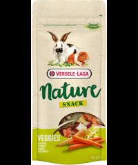 Nature Snack Veggies 85 g