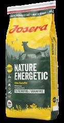 Josera Nature Energetic 5 x 900 g