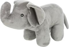 Elefant 36 cm