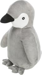 Pinguin 38 cm