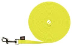 Easy Life Schleppleine 10 m gelb/13 mm
