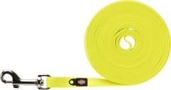 Easy Life Schleppleine gelb 5 m/13 mm