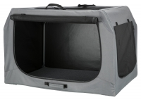 Mobile Kennel Easy M-L